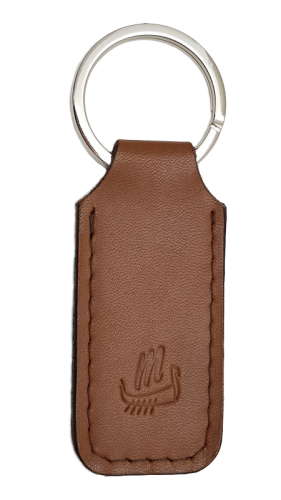 Porte clés Drakkar